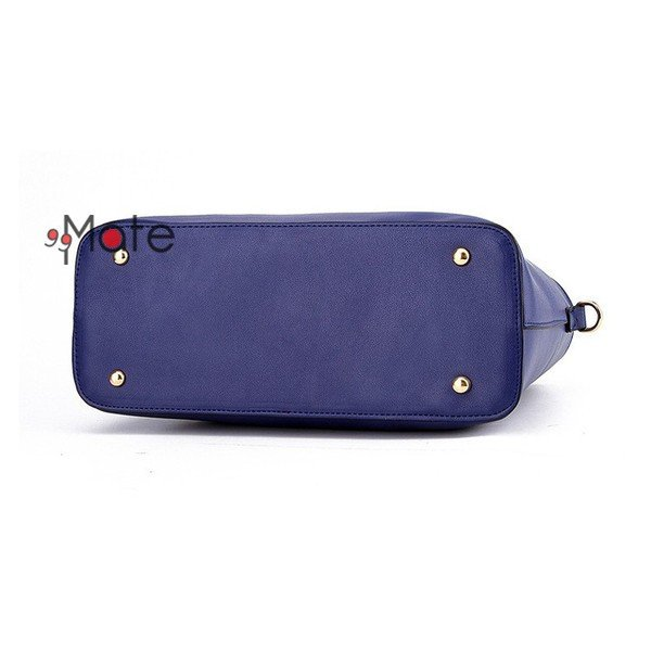 通勤バッグ レディース ビジネスバッグ トートバッグ ハンドバッグ オシャレ トート 大容量 バッグ A4 レザー|99mate|06