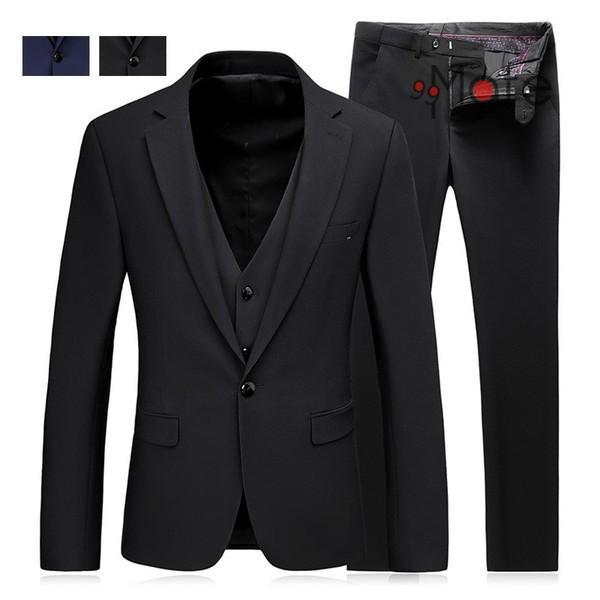 ブラックフォーマル スーツ 礼服 フォーマル セットアップ 卒業式 メンズ 夏 シングルフォーマルスーツ 喪服 結婚式 黒 新生活|99mate