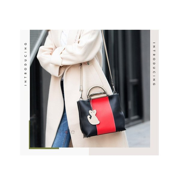 ポシェット ショルダーバッグ レディース バッグ 鞄 2way ハンドバッグ おしゃれ 斜めがけ かわいい 小さめ 高級感
