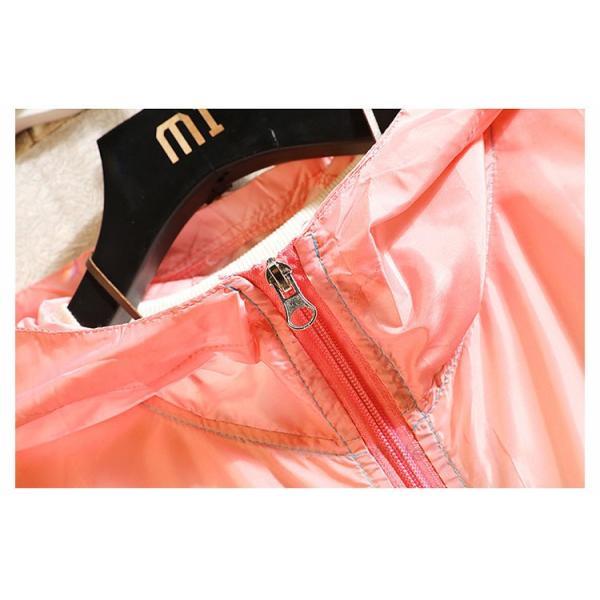マウンテンパーカー メンズ ジャケット ウインドブレーカー UVカット ジャンパー パーカー カジュアル 防風薄手 おしゃれ|99mate|14