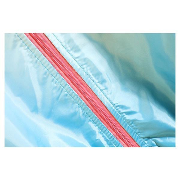 マウンテンパーカー メンズ ジャケット ウインドブレーカー UVカット ジャンパー パーカー カジュアル 防風薄手 おしゃれ|99mate|17