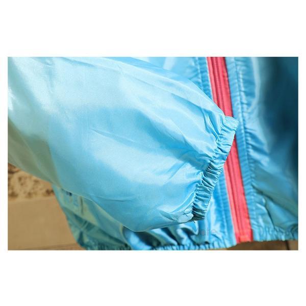 マウンテンパーカー メンズ ジャケット ウインドブレーカー UVカット ジャンパー パーカー カジュアル 防風薄手 おしゃれ|99mate|19