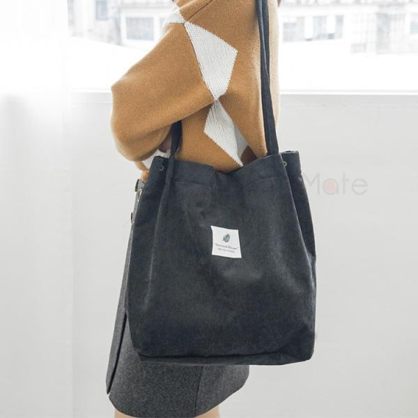 トートバッグ レディース 手提げバッグ ママバッグ 大きめ キャンバストートバッグ A4 2wayバッグ 大容量 通勤通学 送料無料|99mate|11
