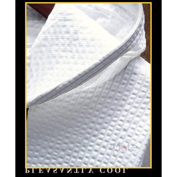 半袖Tシャツ 半袖パーカー メンズ フード付き プルオーバー 夏 無地 パーカー カジュアル スリム 夏新作 父の日|99mate|08