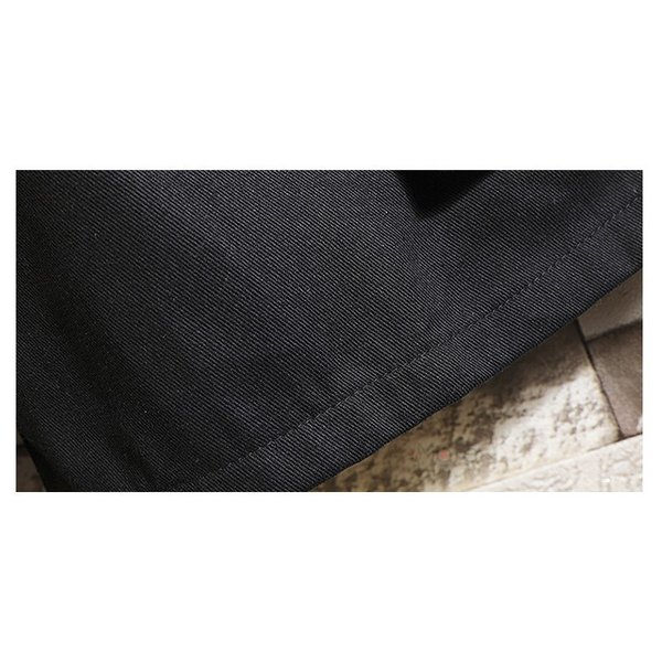 上下セット メンズ 半袖 Tシャツ スポーツウェア ショートパンツ セットアップ 部屋着 カジュアル ジャージ 夏新作|99mate|11