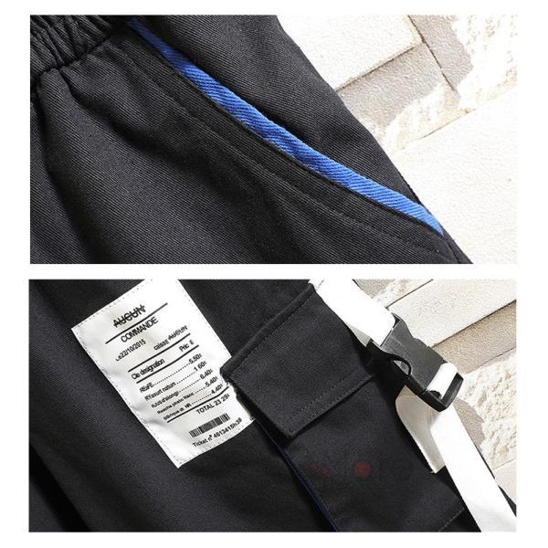 上下セット メンズ 半袖 Tシャツ スポーツウェア ショートパンツ セットアップ 部屋着 カジュアル ジャージ 夏新作|99mate|10