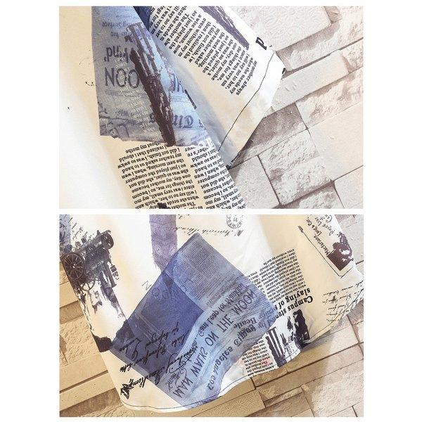 花柄シャツ メンズ 半袖シャツ カジュアルシャツ 開襟シャツ アロハシャツ トップス 40代 50代 2019 夏新作|99mate|14