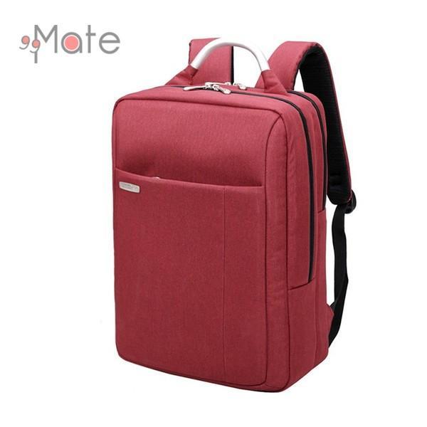 リュックサック ビジネスバッグ PC 通勤 通学 メンズ レディース 大容量 リュック おしゃれ 撥水 A4対応 旅行 出張 セール|99mate|12