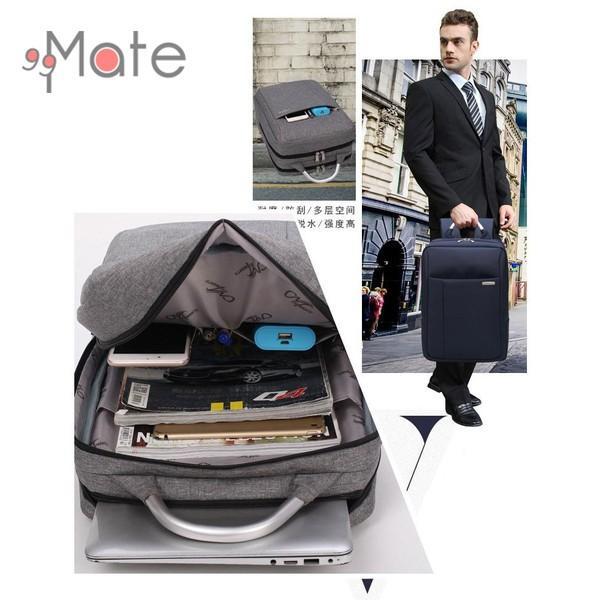 リュックサック ビジネスバッグ PC 通勤 通学 メンズ レディース 大容量 リュック おしゃれ 撥水 A4対応 旅行 出張 セール|99mate|07