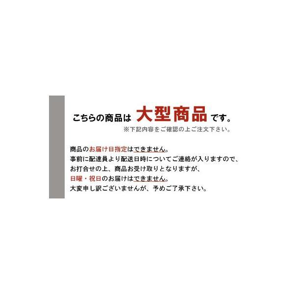ローソファー コーナー 『ブロック マルチ ソファ コーナー ジオ グレー』 1人掛け 座椅子 システム フロアソファー エスニック|a-depeche|20
