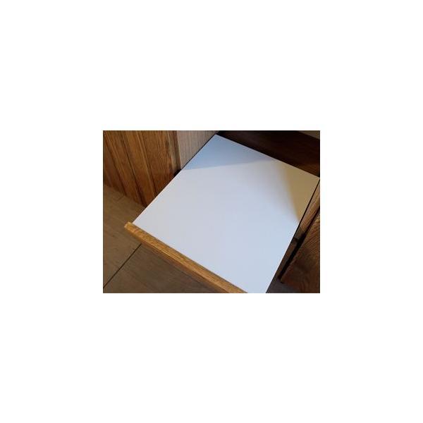 カデル カウンターボード 1000 cadeal counter board 1000|a-depeche|06