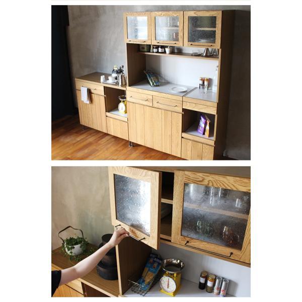 カデル キッチンボード 1200 cadeal kitchen board 1200|a-depeche|03