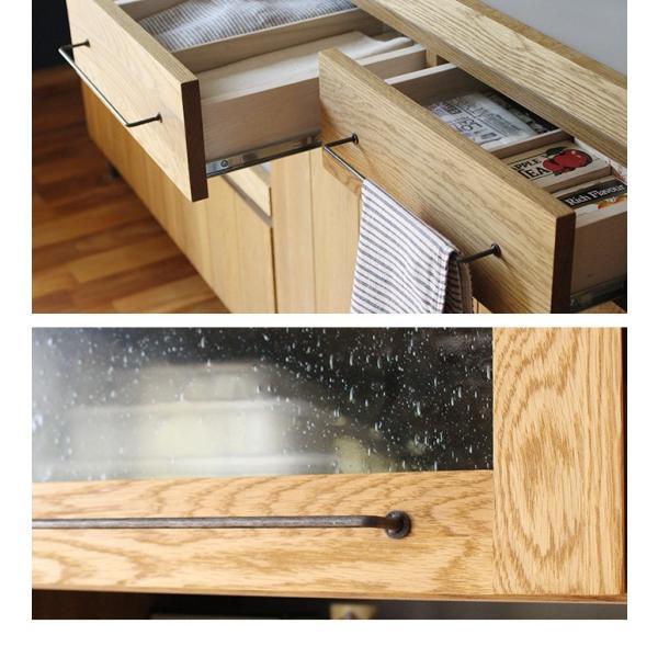 カデル キッチンボード 1200 cadeal kitchen board 1200|a-depeche|05
