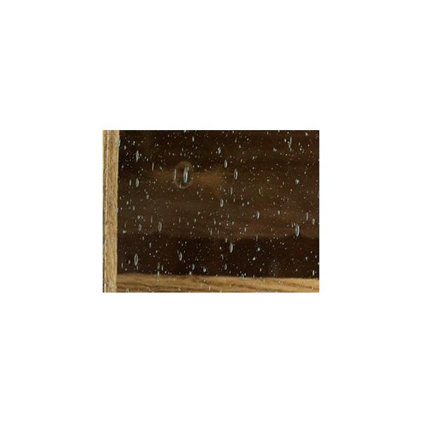 カデル キッチンボード 800 cadeal kitchen board 800 a-depeche 06