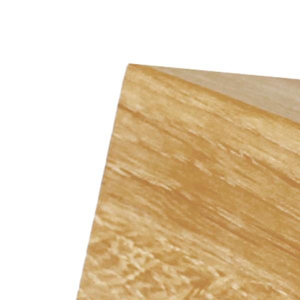 ウッド リング スタンド Sサイズ 『アクセサリー 収納 スタンド 木製 ディスプレイ 店舗 什器 ジュエリー 指輪 ピアス イアリング トレー 』|a-depeche|14