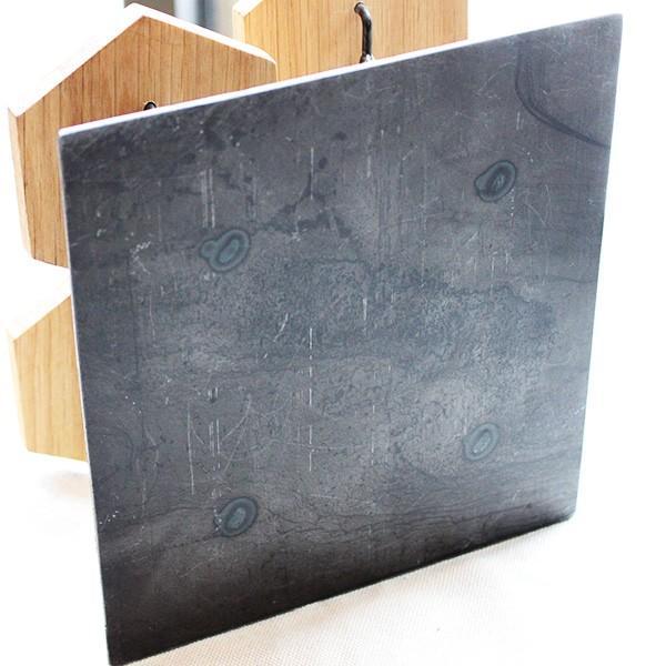 ウッドディスプレイステージ Sサイズ 『アクセサリー 収納 スタンド 木製 ディスプレイ 店舗 什器 ジュエリー 指輪 ピアス イアリング 天然木 無垢材』|a-depeche|14