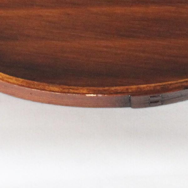 曲げわっぱ 弁当箱 オーバル『女子 大人 一段 おしゃれ 700ml 楕円型 木製 サークル型 ナチュラル 漆塗り ランチボックス 日本製 天然杉 男子 小判型 』|a-depeche|11