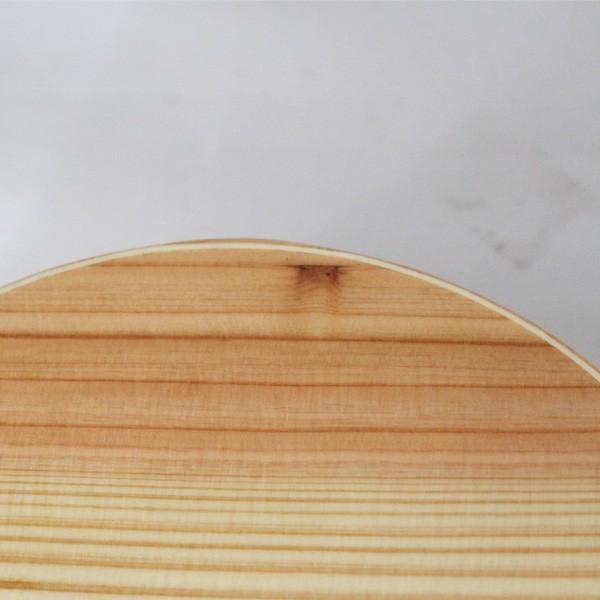 曲げわっぱ 弁当箱 オーバル『女子 大人 一段 おしゃれ 700ml 楕円型 木製 サークル型 ナチュラル 漆塗り ランチボックス 日本製 天然杉 男子 小判型 』|a-depeche|18