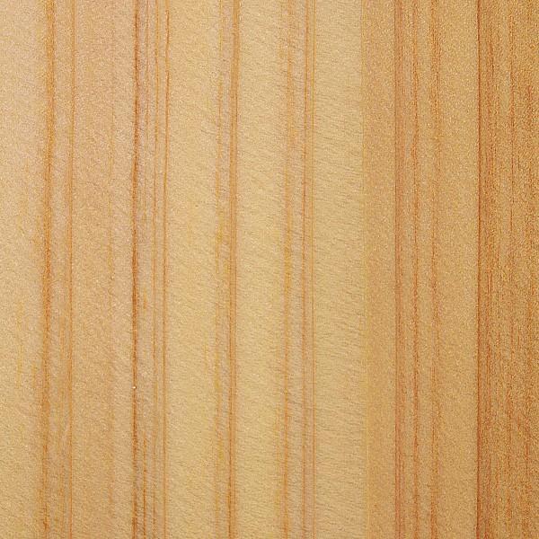 曲げわっぱ 弁当箱 オーバル『女子 大人 一段 おしゃれ 700ml 楕円型 木製 サークル型 ナチュラル 漆塗り ランチボックス 日本製 天然杉 男子 小判型 』|a-depeche|08
