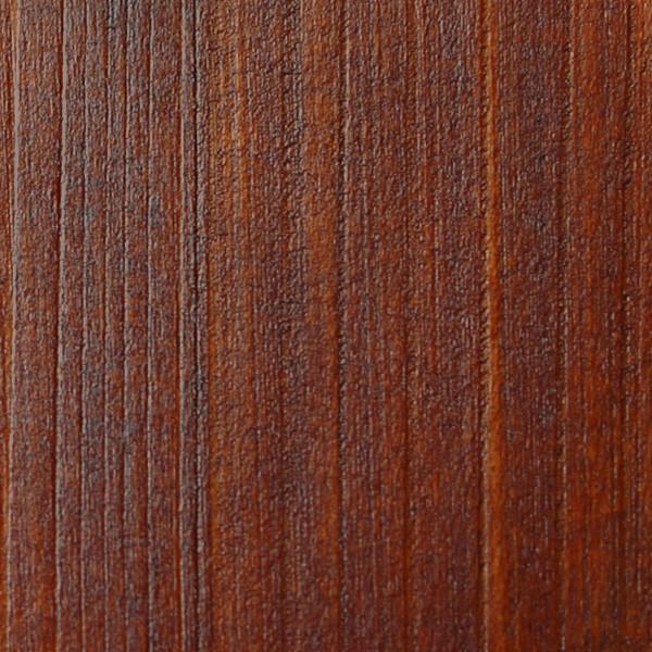 曲げわっぱ 弁当箱 オーバル『女子 大人 一段 おしゃれ 700ml 楕円型 木製 サークル型 ナチュラル 漆塗り ランチボックス 日本製 天然杉 男子 小判型 』|a-depeche|09