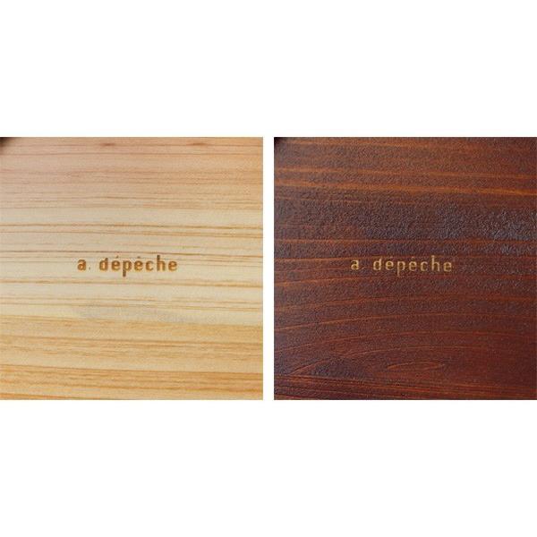 曲げわっぱ 弁当箱 オーバル『女子 大人 一段 おしゃれ 700ml 楕円型 木製 サークル型 ナチュラル 漆塗り ランチボックス 日本製 天然杉 男子 小判型 』|a-depeche|10