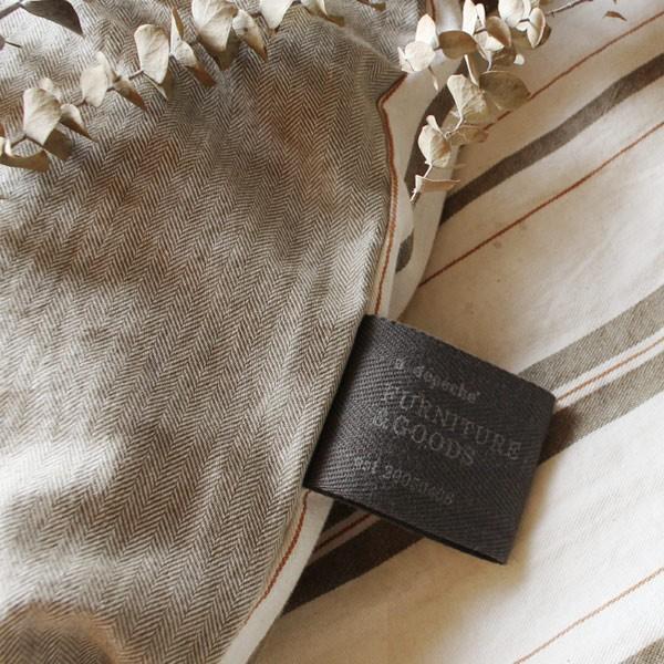 レトリプ コンフォーターケース シングル Letrip comforter case single カラー×ストライプ 欲張りな楽しみ方が見せ所|a-depeche|07