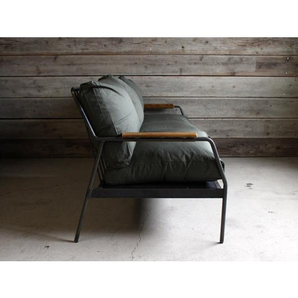 ソコフ 3シート ソファ socph 3seat sofa|a-depeche|03