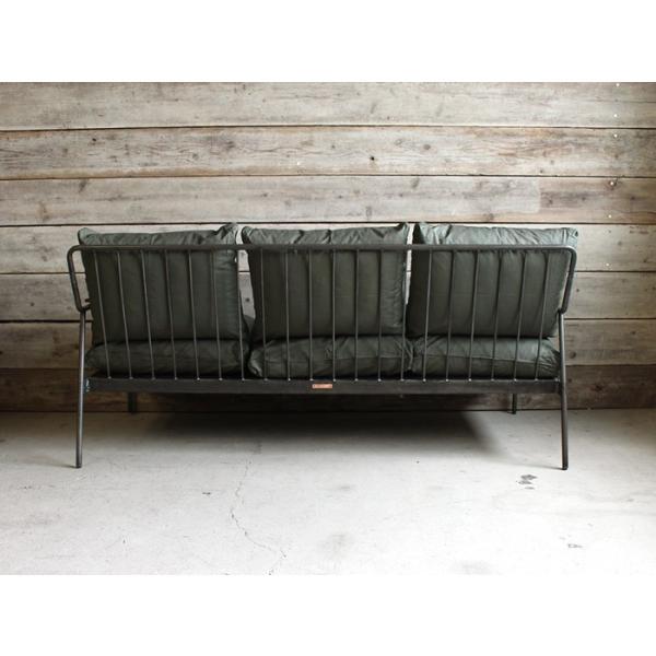 ソコフ 3シート ソファ socph 3seat sofa|a-depeche|04