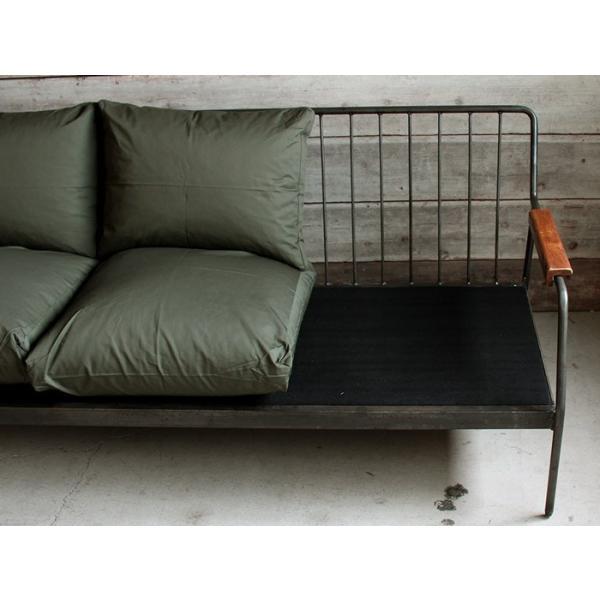 ソコフ 3シート ソファ socph 3seat sofa|a-depeche|06