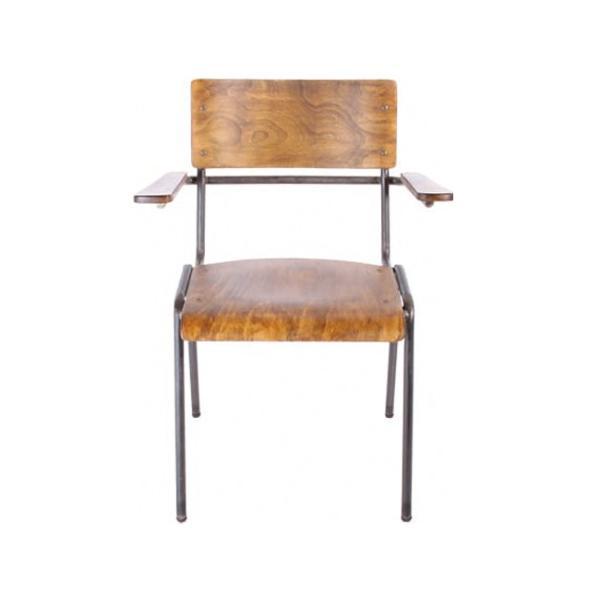 ソコフ アーム チェア socph arm chair 送料無料|a-depeche
