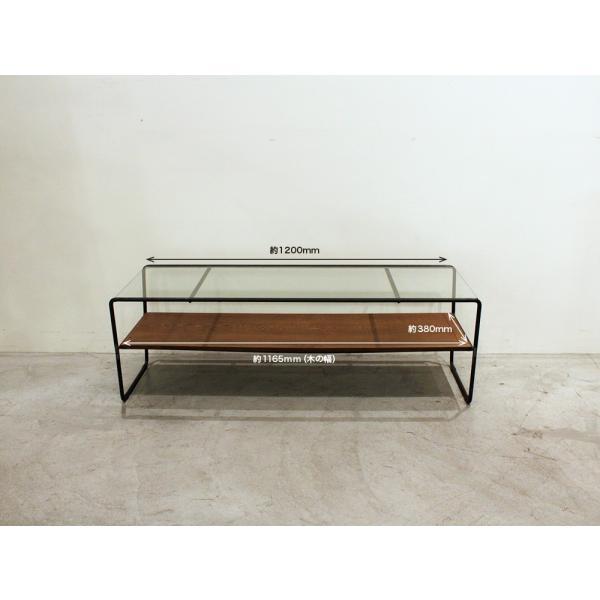 ソコフ センターテーブル socph center table 送料無料|a-depeche|03
