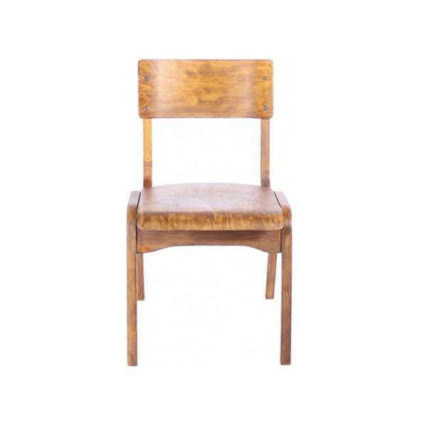 socph plywood chair ソコフ プライウッド チェア|a-depeche
