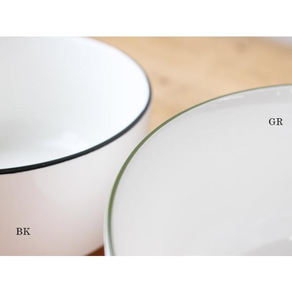 standard line bowl M スタンダードライン ボウル M 木の温もりに、ベストなテーブルウェア a-depeche 03