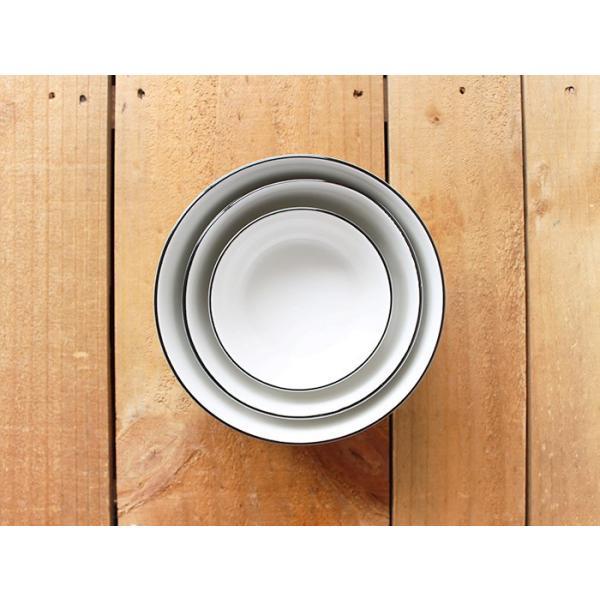 standard line bowl M スタンダードライン ボウル M 木の温もりに、ベストなテーブルウェア a-depeche 04