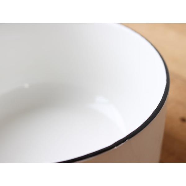 standard line bowl M スタンダードライン ボウル M 木の温もりに、ベストなテーブルウェア a-depeche 06