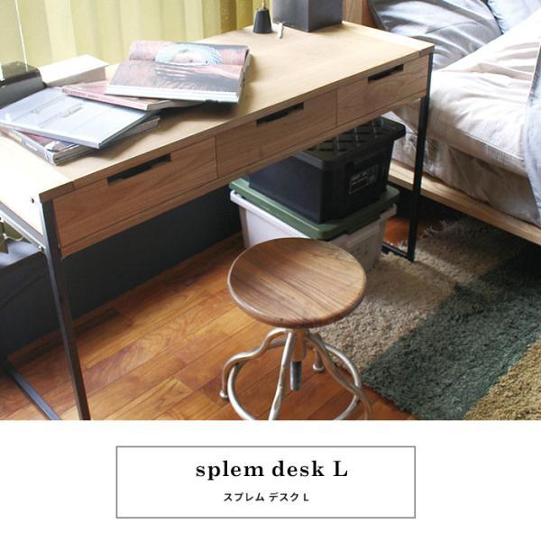 [セール]スプレムデスク L splem desk L a-depeche 02