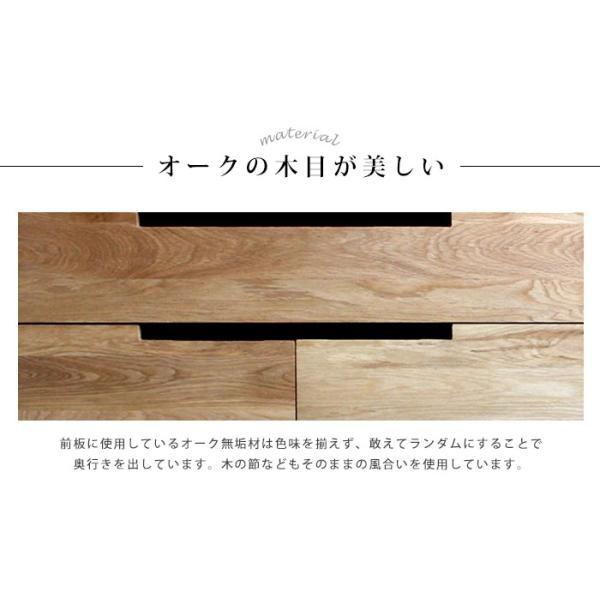 アデペシュ 食器棚 スプレム キッチンボード 1200 『splem a.depeche 収納 キッチン アイアン 幅120cm 鉄 木製 』|a-depeche|05