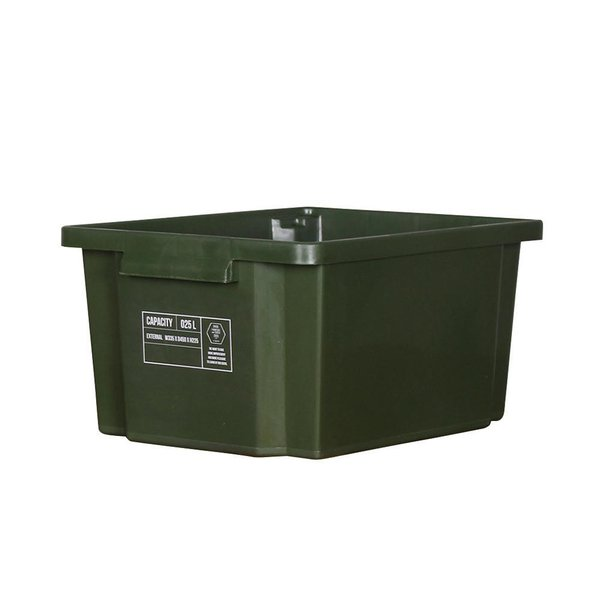 stockage 2way container ストッケージ ツーウェイ コンテナ|a-depeche|02