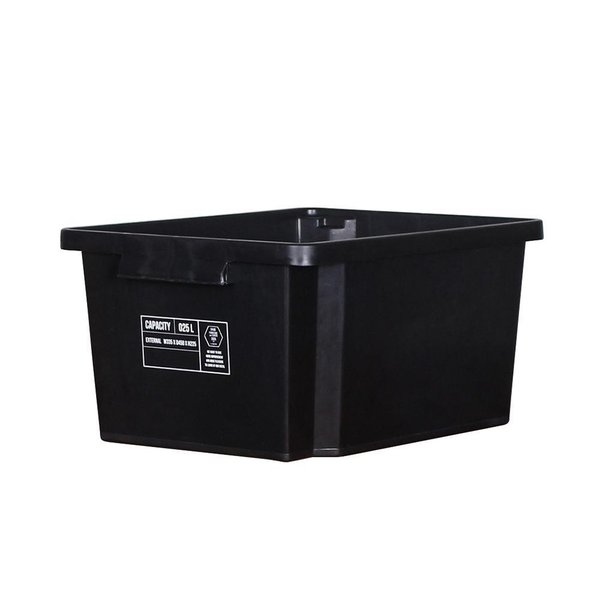 stockage 2way container ストッケージ ツーウェイ コンテナ|a-depeche|03