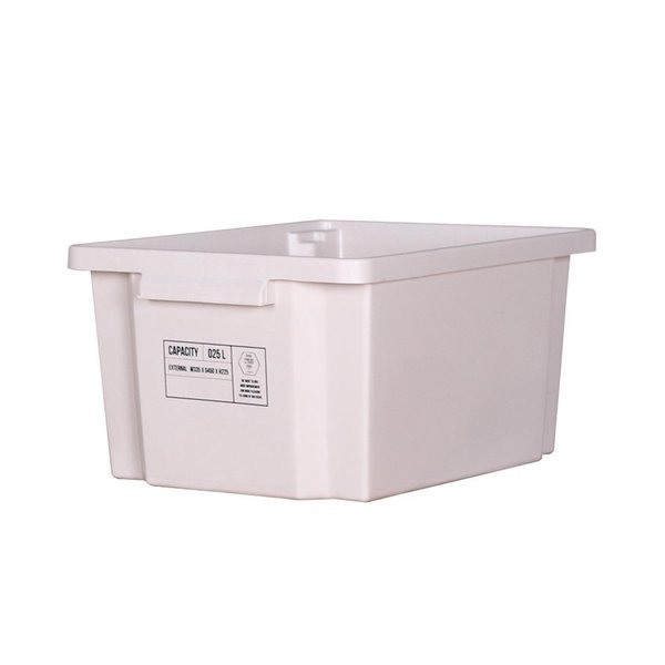 stockage 2way container ストッケージ ツーウェイ コンテナ|a-depeche|04