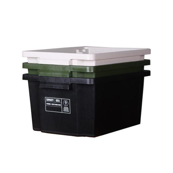 stockage 2way container ストッケージ ツーウェイ コンテナ|a-depeche|06