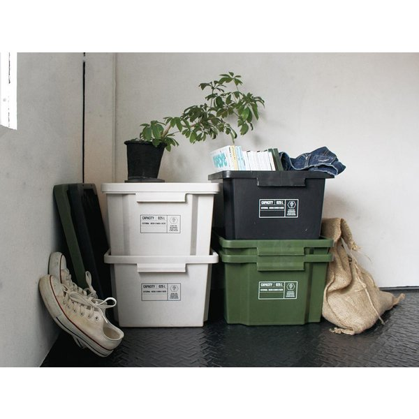 stockage 2way container ストッケージ ツーウェイ コンテナ|a-depeche|07