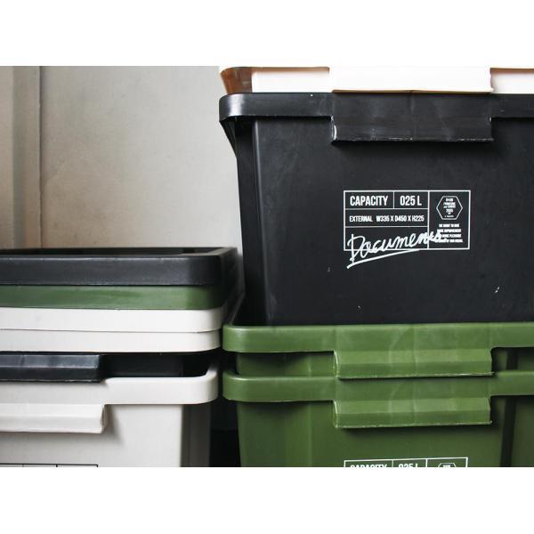 stockage 2way container ストッケージ ツーウェイ コンテナ|a-depeche|08
