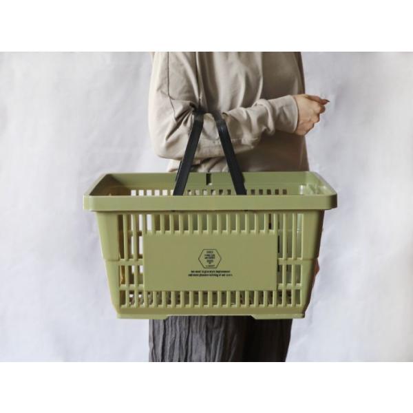 ストッケージ バスケット stockage basket|a-depeche|03
