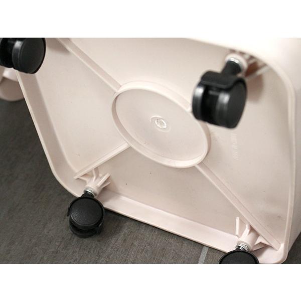 ストッケージ トラッシュ ボックス おしゃれな ゴミ箱 収納ケースとしての使い方もお勧め|a-depeche|12