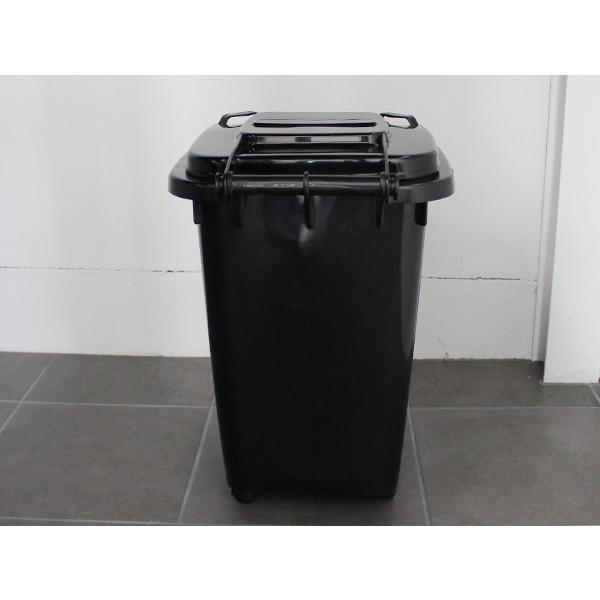 ストッケージ トラッシュ ボックス おしゃれな ゴミ箱 収納ケースとしての使い方もお勧め|a-depeche|08