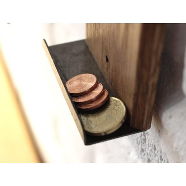 ウッド アイアントレイ  スイッチプレート 1口 wood iron tray switch plate 1口 スイッチの周りもおしゃれにするスイッチカバー a-depeche 05