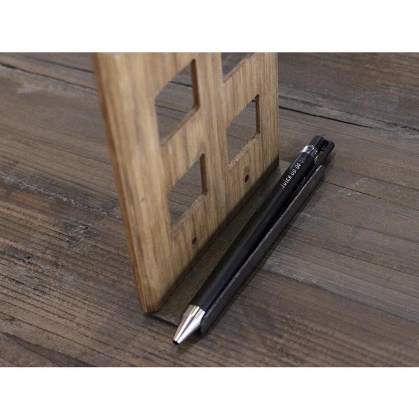 ウッド アイアントレイ  スイッチプレート 4口 wood iron tray switch plate 4口 スイッチの周りもおしゃれにするスイッチカバー|a-depeche|05