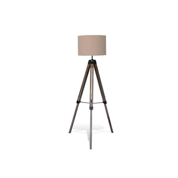 ビエリ ノバ フロアランプ -Vieri nova floor lamp- 夜が好きになるフロアランプ|a-depeche|02