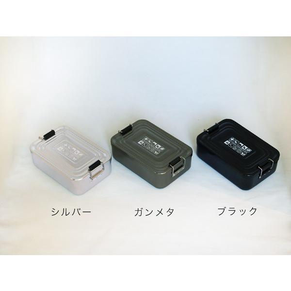 マルチパーパス BOX エマージェンシーキットや小物入れとしてアウトドアで使いたい収納 a-depeche 02